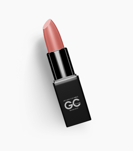 Instant Volume Nude Look 400 - GIL CAGNE
