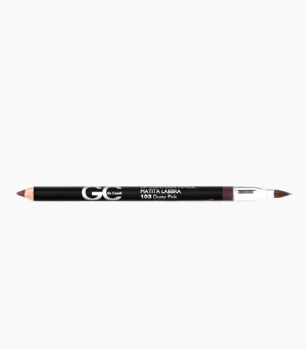 Lip Countour Pencil Dusty Pink 103 - GIL CAGNE