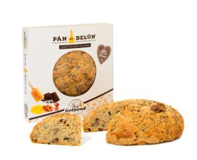 Pan de Belun