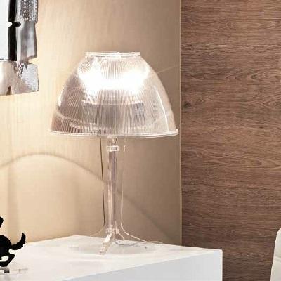 LAMPADA DA TAVOLO SHINE