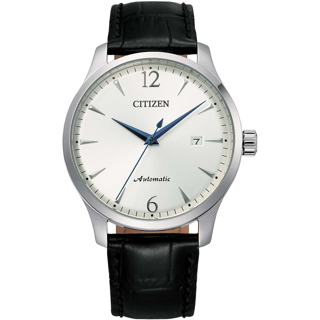 Citizen Automatico NJ0110-18A