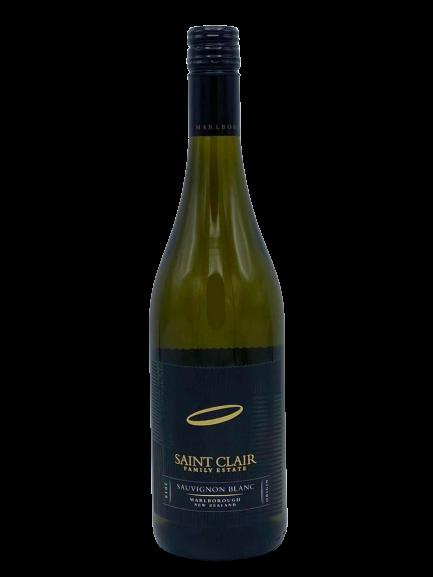 Sauvignon Blanc - Saint Claire