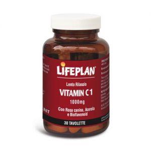 Vitamin C1  30 tav