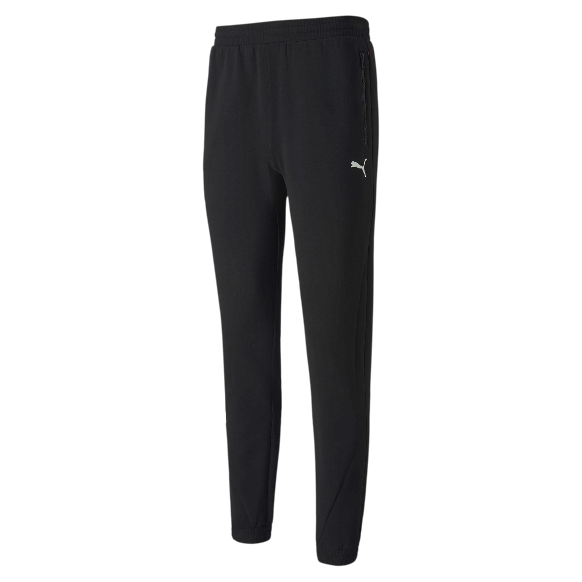 SF Sweat Pants Puma Black