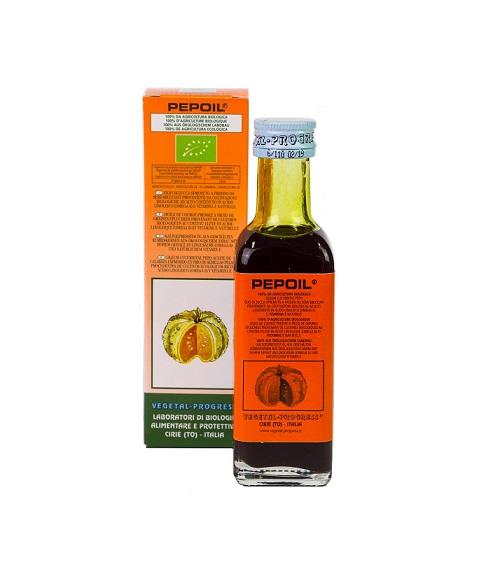 Pepoil® 100 ml