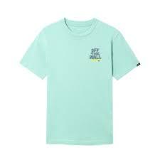 T-Shirt Vans KIDS Boarded Up