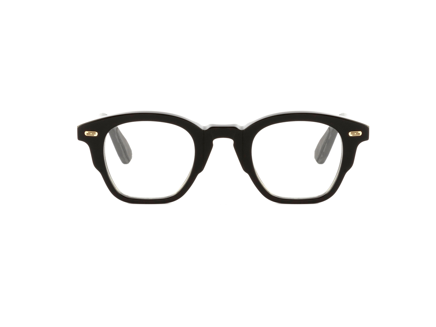 Movitra Spectacles optical  Marcello c21