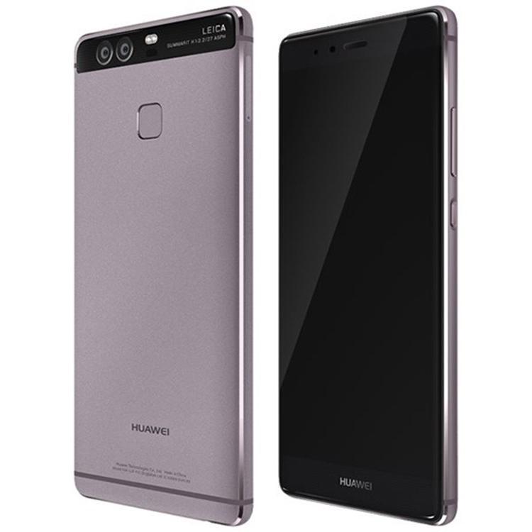 Huawei P 9 - RICONDIZIONATO