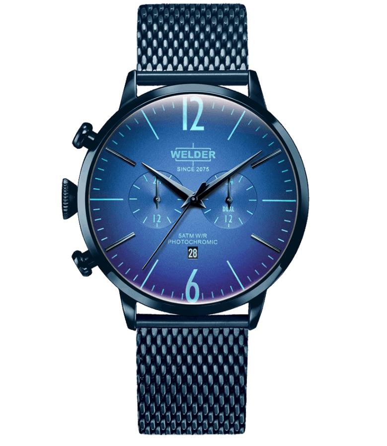 WELDER WWRC414