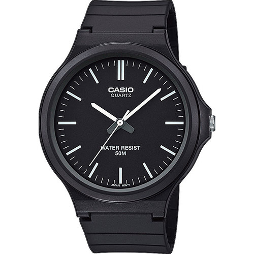 Casio Classic Collection MW-240-1EVEF