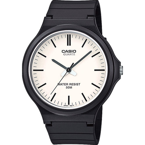Casio Classic Collection MW-240-7EVEF