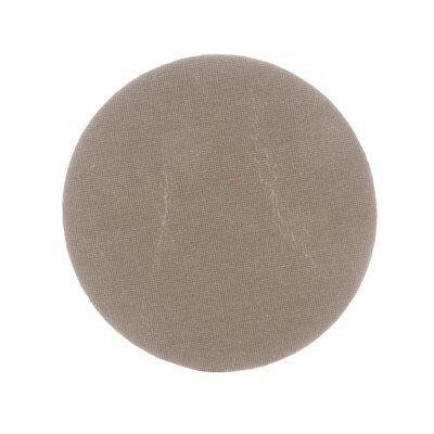 3M Trizact Disco in tela 237AA A16 115mm