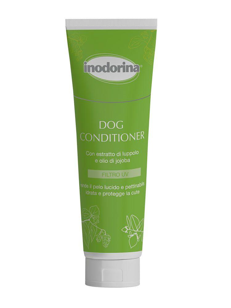 Inodorina Dog Shampooing - 250 ml - Balsamo