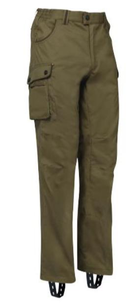 Pantalone Grouse
