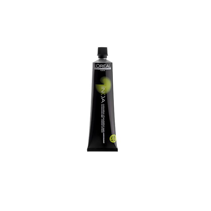 Loreal Inoa 5.32 Ammonia Free Hair Colour 60g