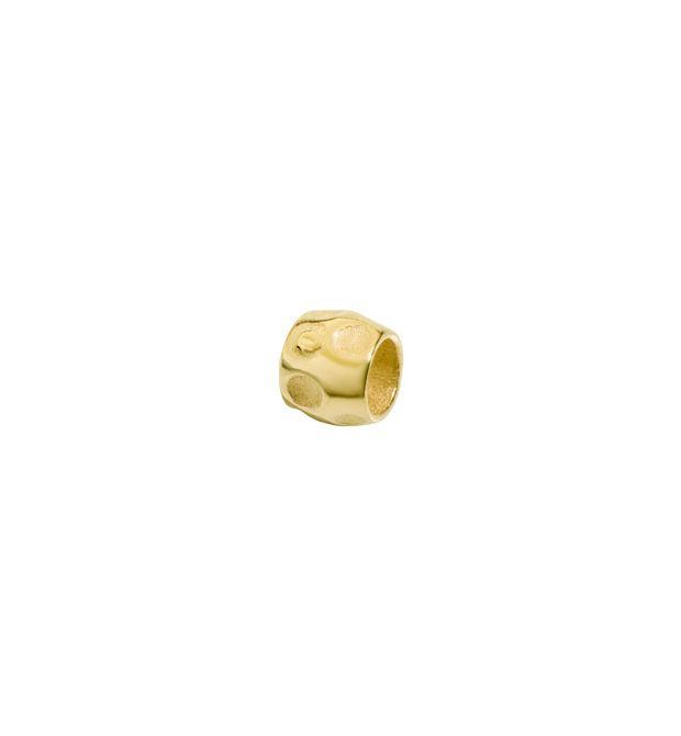 GRANELLO Oro giallo