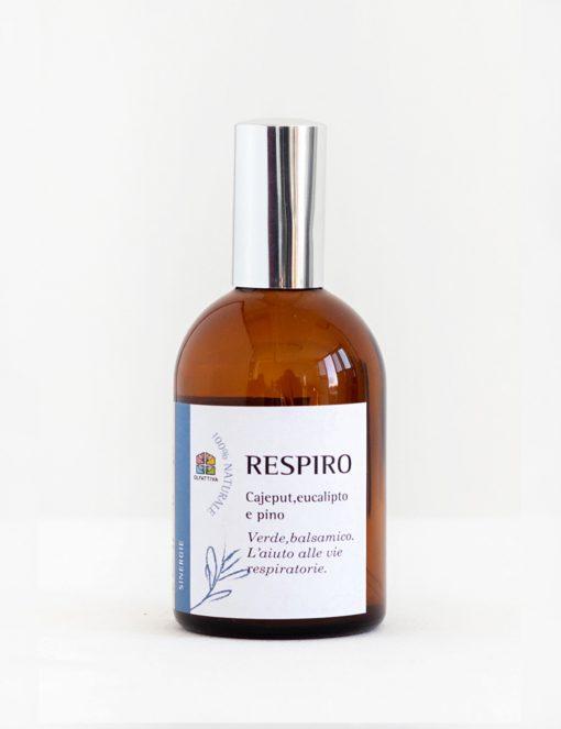 Respiro 115 ml