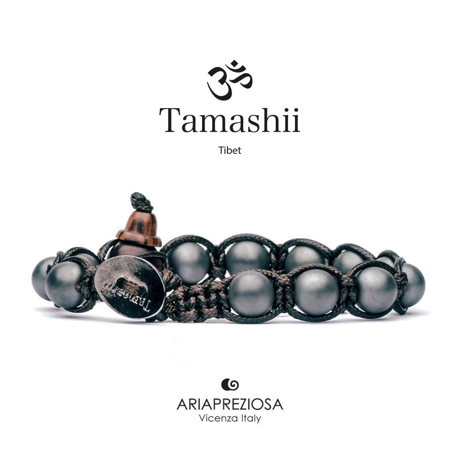 TAMASHII EMATITE OPACA