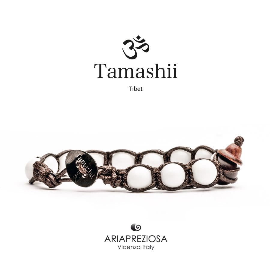 TAMASHII AGATA BIANCA