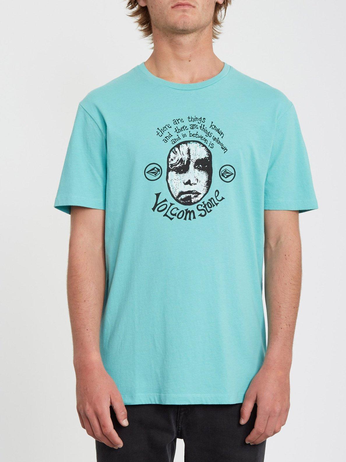 T-Shirt Volcom In Between
