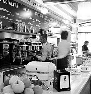 Dersut caffè Conegliano 5 su Trevisonow