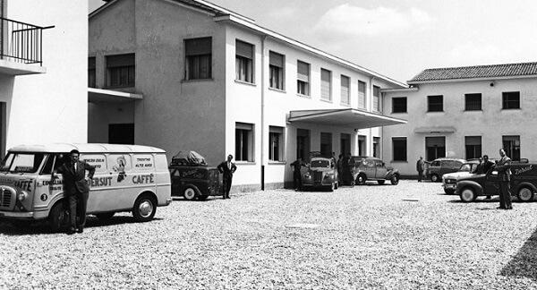 Dersut caffè Conegliano 2 su Trevisonow
