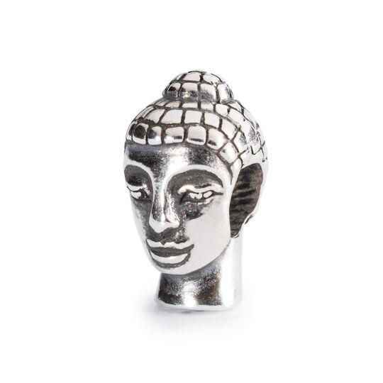 Testa di Buddha