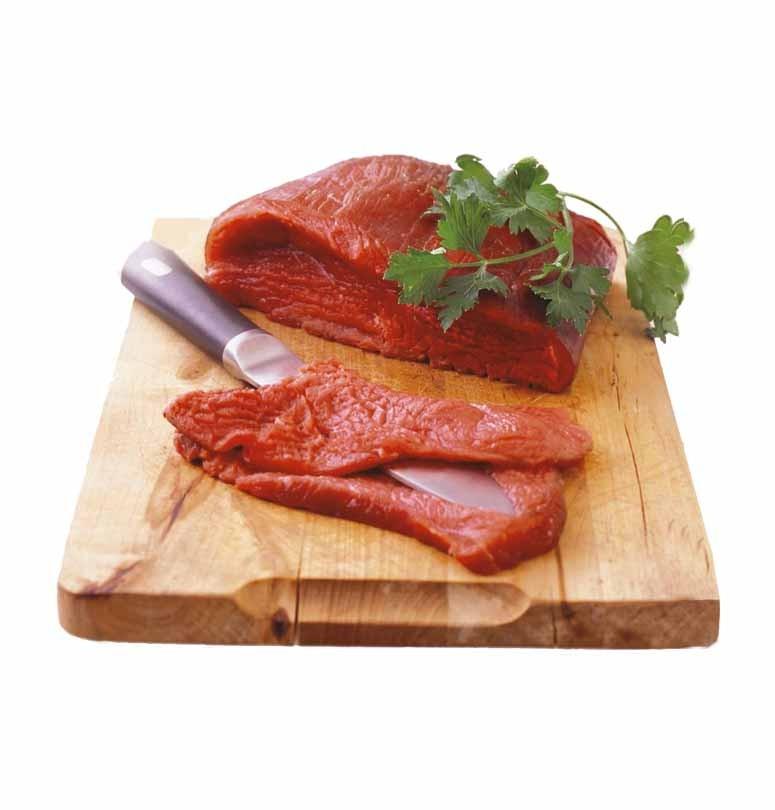 Bistecca Equina taglio primo  18,9 il kg