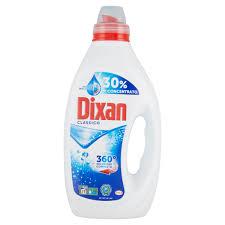 DIXAN LAVATRICE 950ML