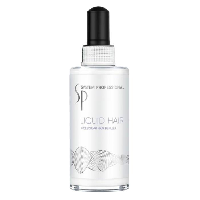 Wella SP Liquid Hair 100ml