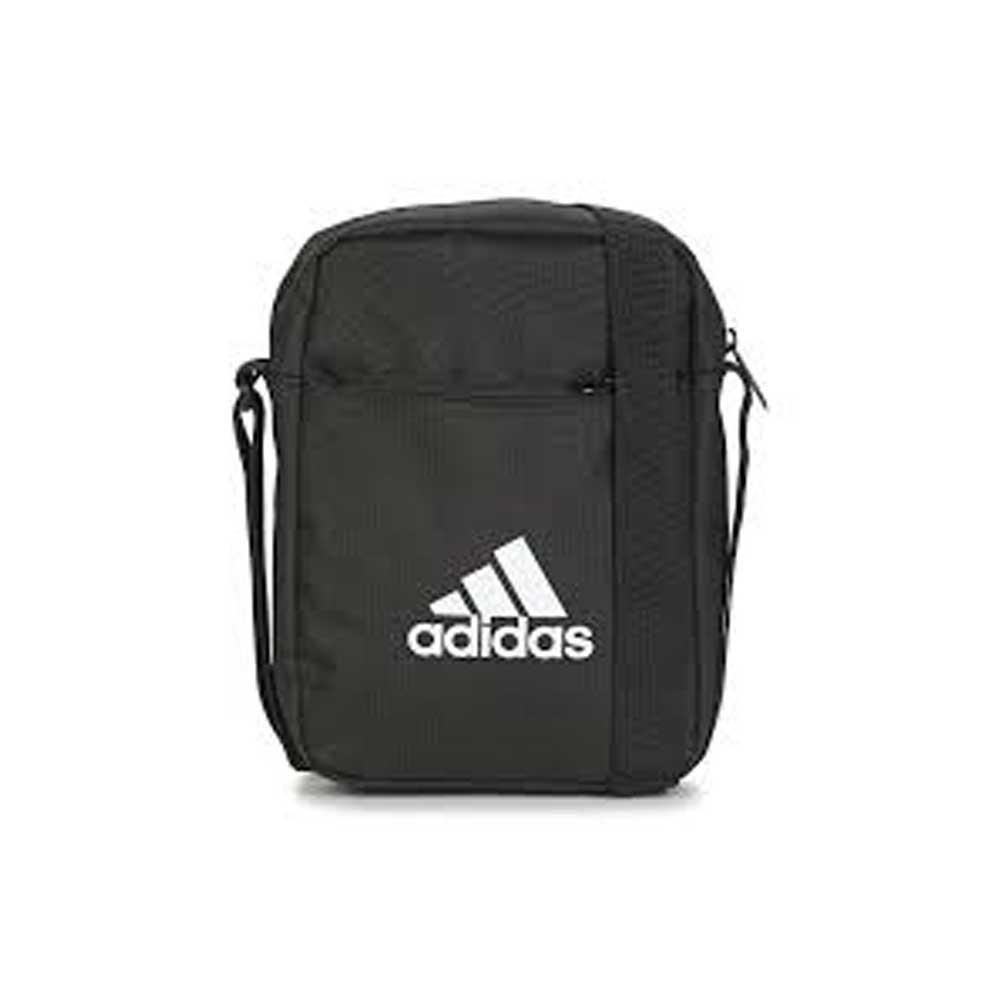 Borsello Adidas Black Unisex