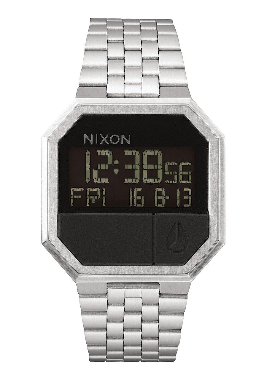 Orologio Nixon -  Re-Run