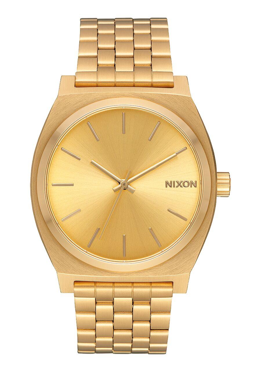 Orologio Nixon -  Time Teller