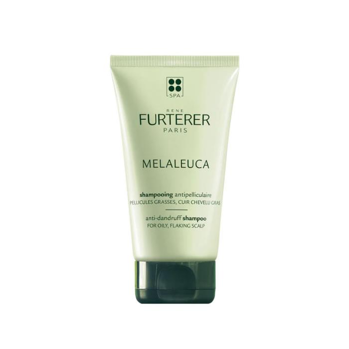 Rene Furterer Melaleuca Shampoo Dandruff 150ml