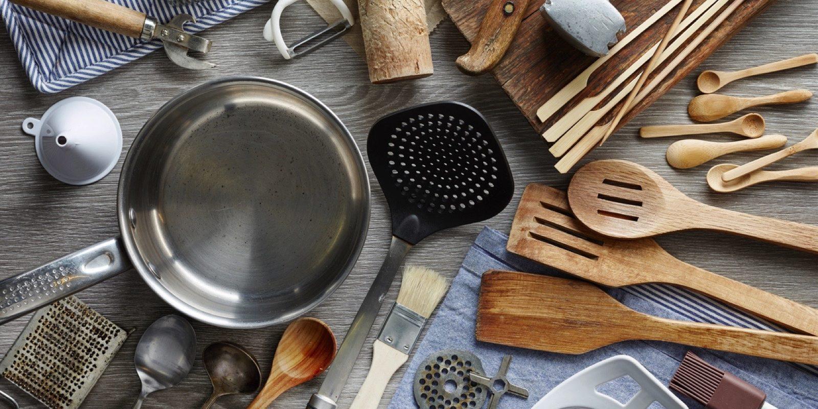 Articoli Per La Cucina Wald