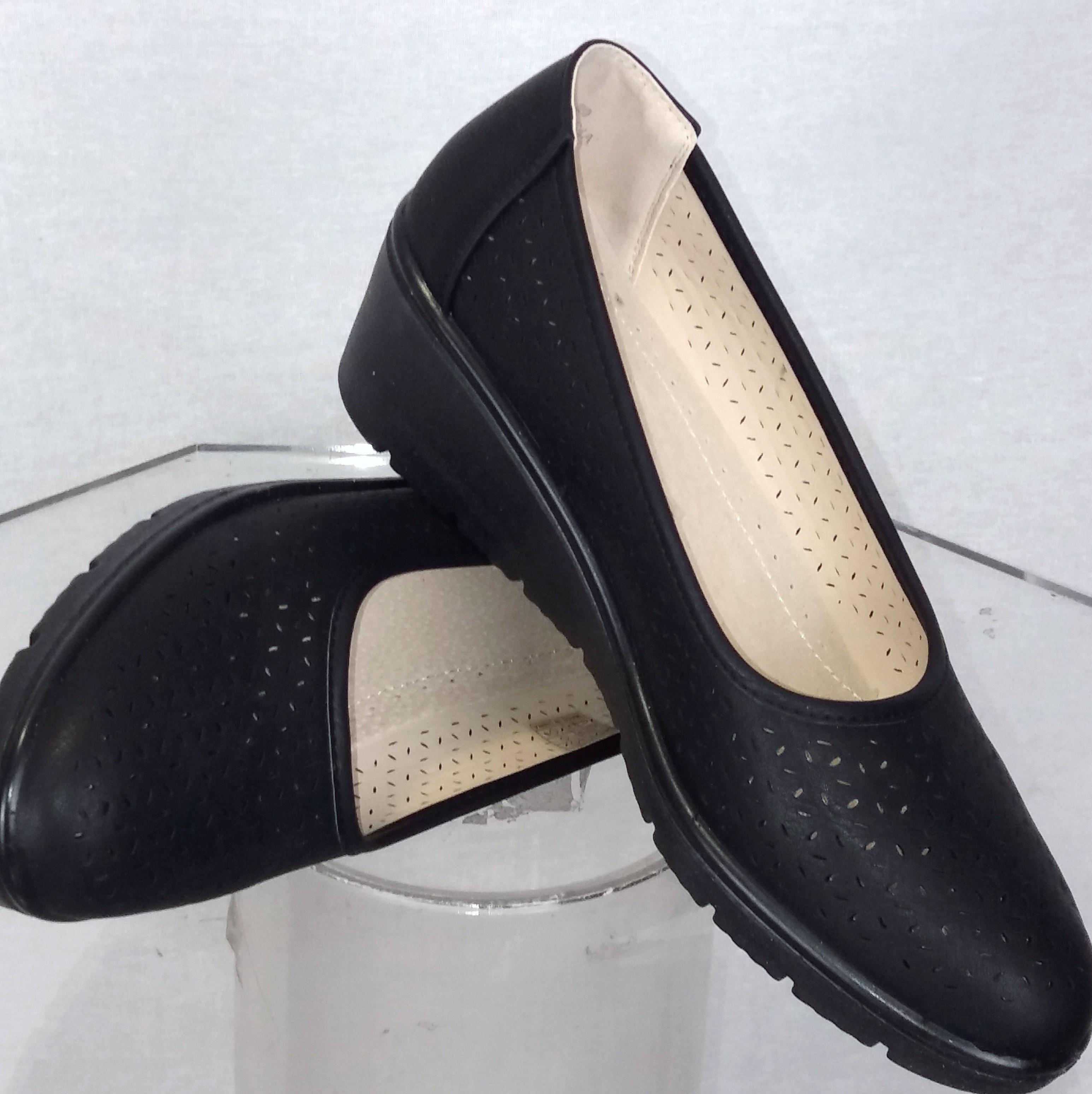 scarpe donna decolté