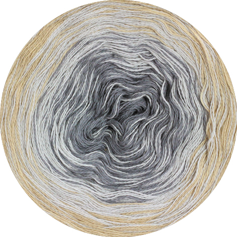 Shades cotton (degradèe)