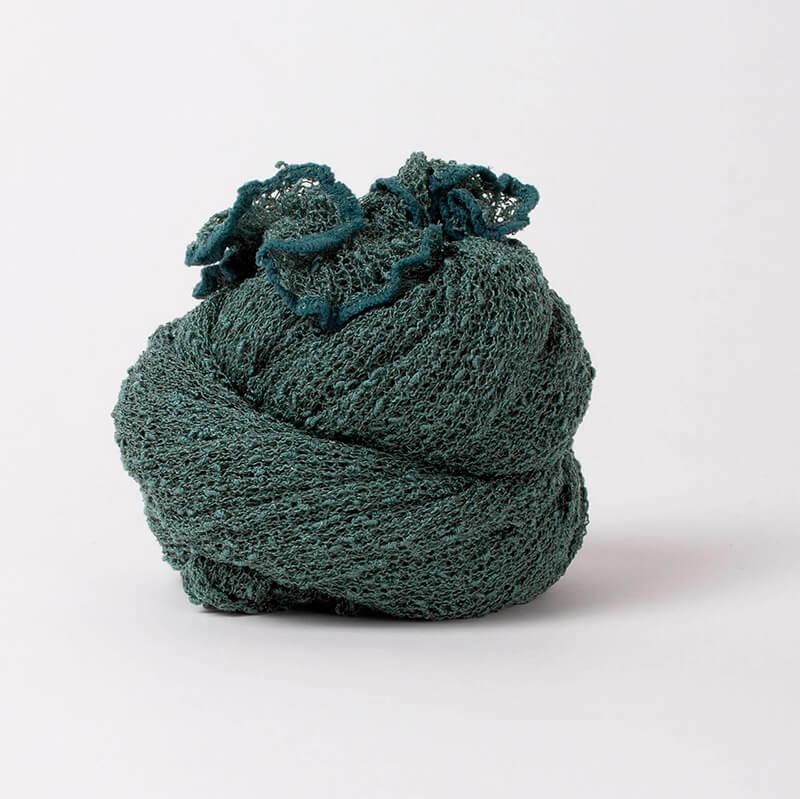 Ponchetto Verde Salvia | Abbigliamento moda donna online