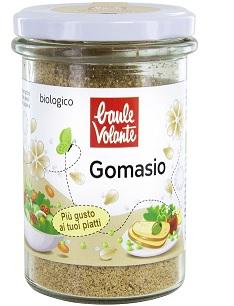 Gomasio  Baule Volante 100 gr