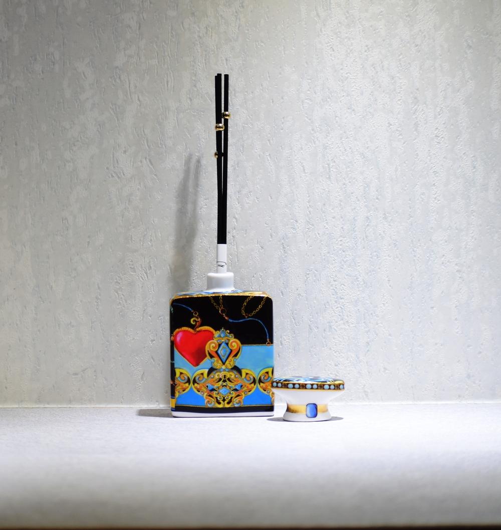 Baci Milano Profumatore 100 ml (01)