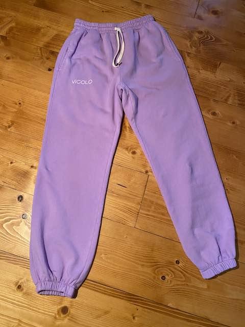 Pantaloni Felpa  Vicolo
