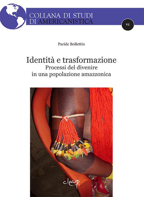 Identità e trasformazione