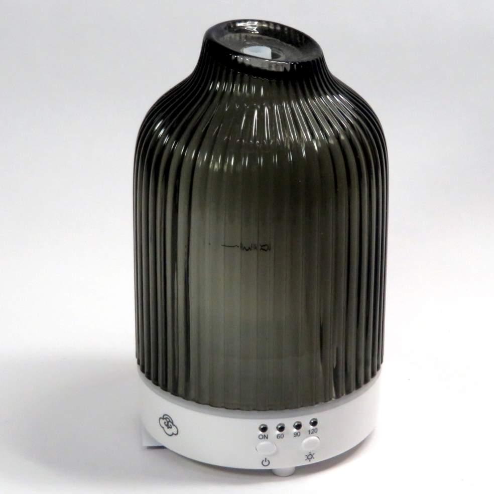 Lampada diffusore aromi Fountain