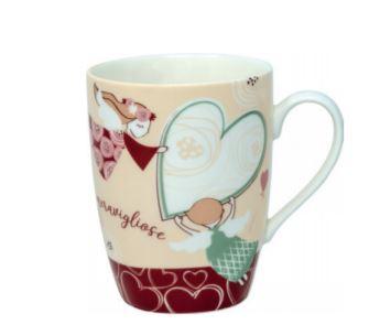 Tazza mug per i nonni