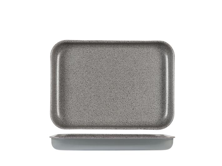 Teglia da forno antiaderente cm 35x25