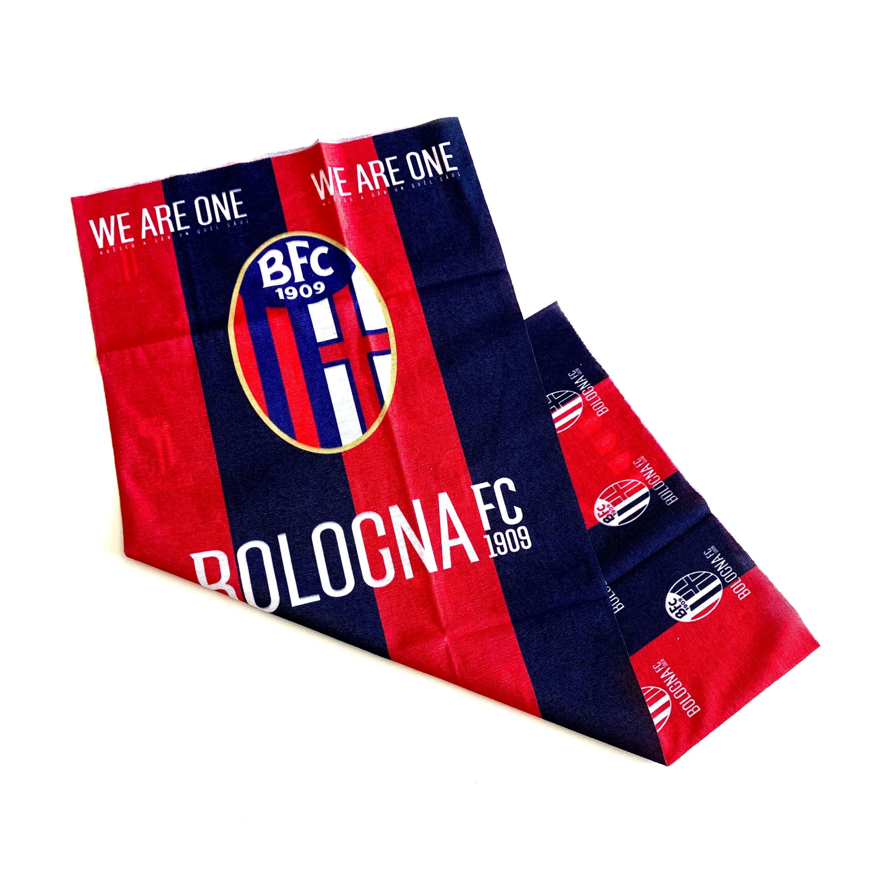Bologna Fc BANDANA