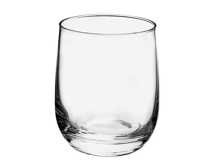 Bicchiere in vetro Loto 27cl di bormioli