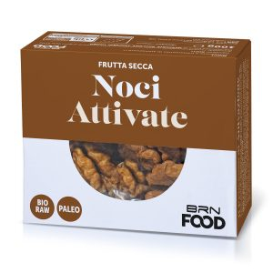 Noci Attivate Pocket