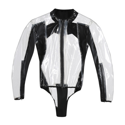 Anti-pioggia Dainese Rain Body Racing D1