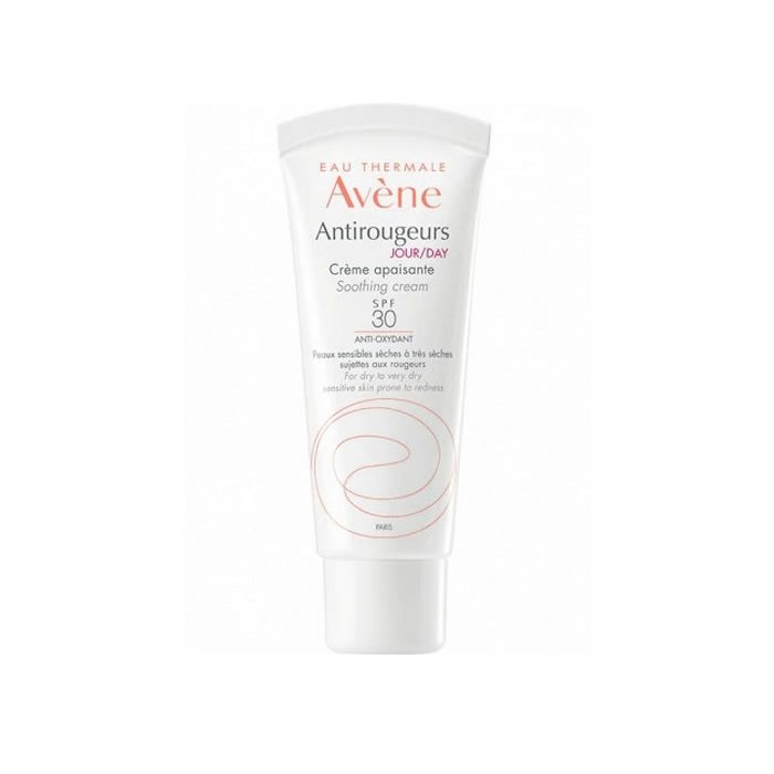 Avene Anti-Redness Day Cream SPF30 40ml